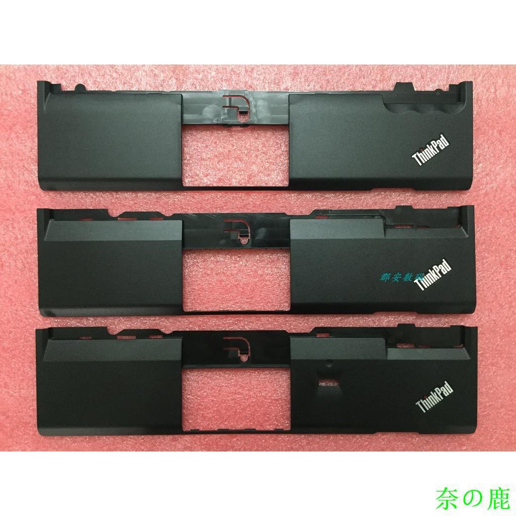 奈の鹿【日韓爆款】聯想 Thinkpad X220 X220I X230 X230I C殼 掌托 不帶帶指紋孔