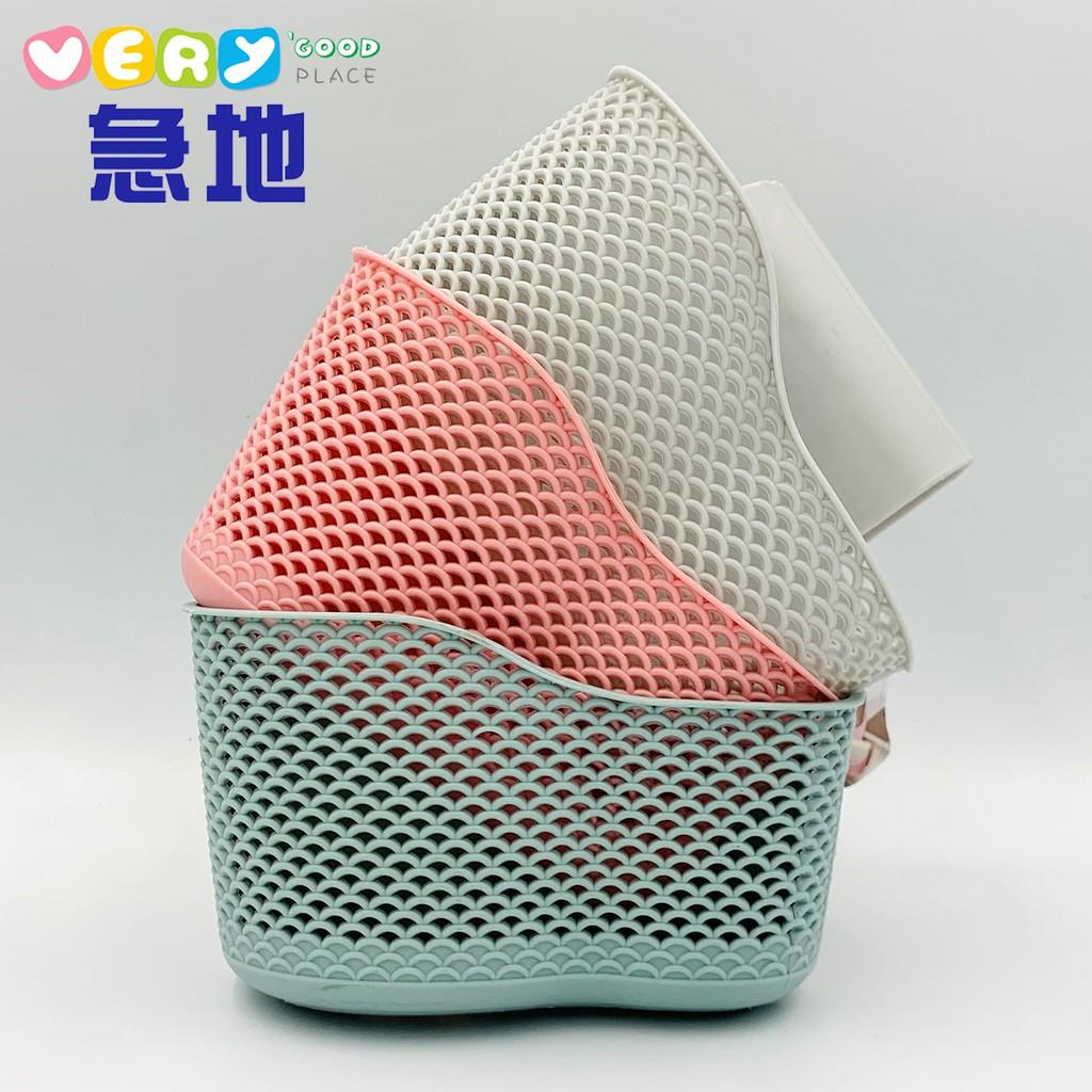 【廚房用具】可調節扣式瀝水掛籃 / 掛袋819
