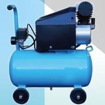 熊賀五金 台灣製造 空壓機 直接式空氣壓縮機 直接式空壓機 小型空壓機 1HP空壓機 2HP空壓機 3HP空壓機 足碼