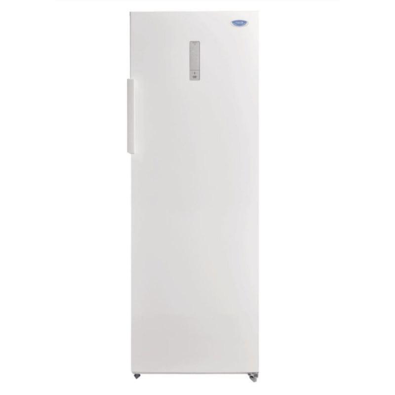 台南 東元 RL180SW 直立式 冷凍櫃 180L TECO 鎧哥冷氣