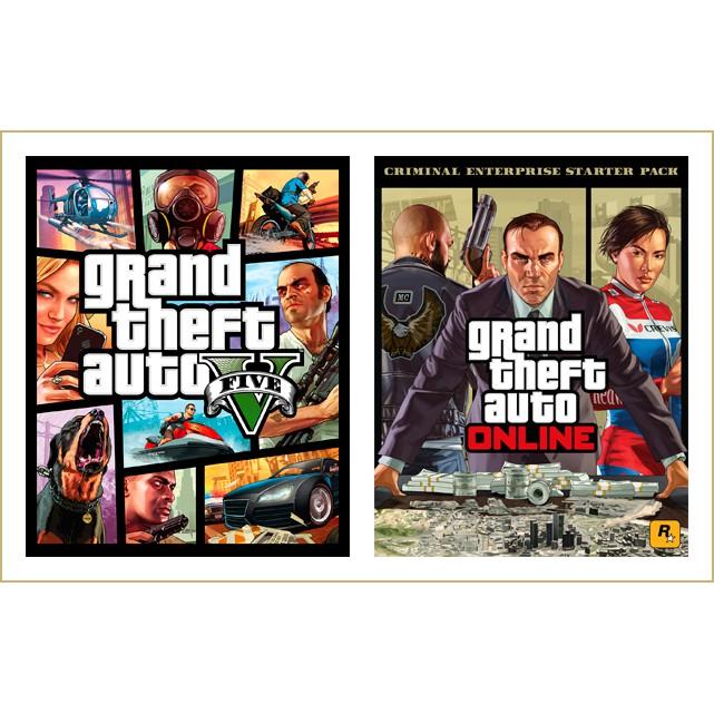 【正版GTA5】PC 電腦版 STEAM帳密 800萬 俠盜獵車手5 全新帳密 數位版豪華版新手包 免光碟 線上金幣