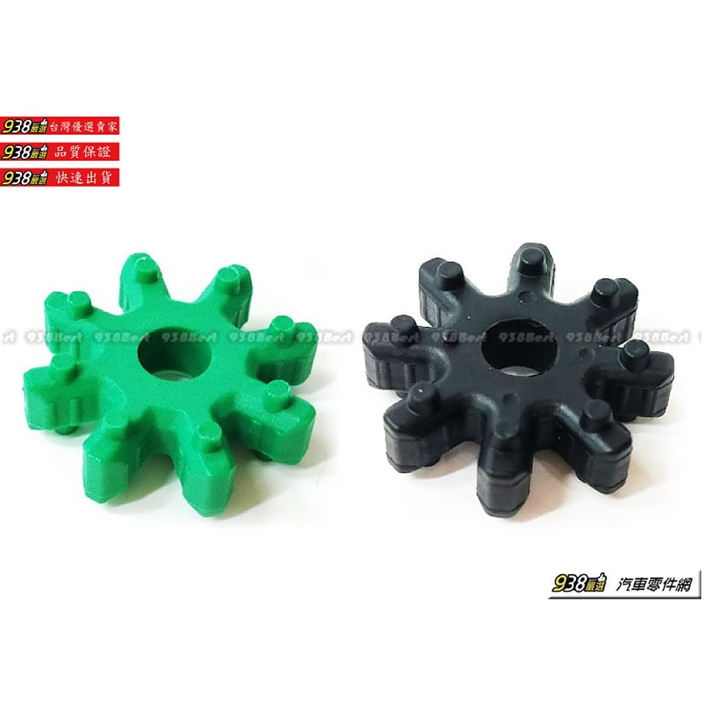 938嚴選 副廠 適用於 ELANTRA 12~17 I30 09~13 方向機聯軸器 方向機槍管墊片 電子馬達單齒輪