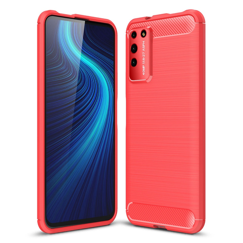 Huawei Honor X10 5G Honor 30S Honor 30 Pro Honor 30 Mate 40
