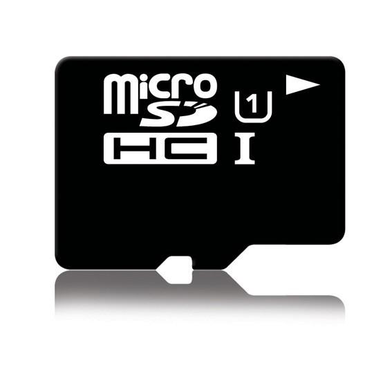Micro SD記憶卡(各大知名廠牌)C10 U1 【現貨】