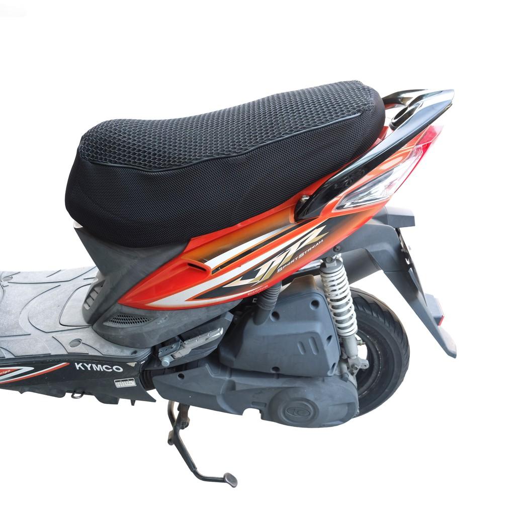 KYMCO 光陽 VJR 100 / VJR 110 隔熱座墊 椅墊套 椅套 坐墊套 SE20AE SE22AD