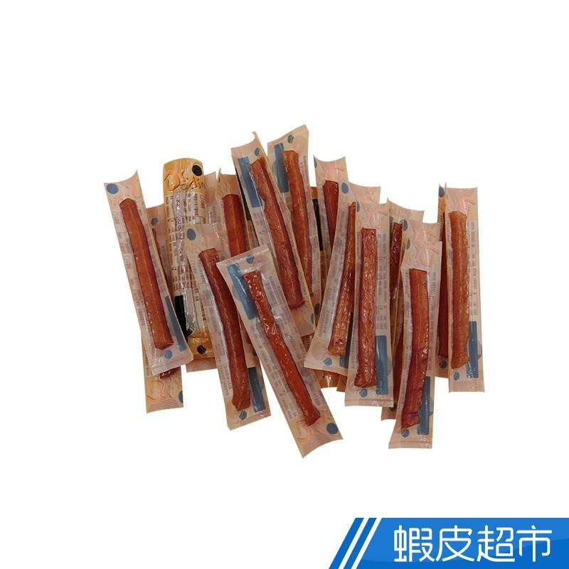軟嫩多汁筷子雞肉條 狗狗零食 獎勵零食 蝦皮24h 現貨