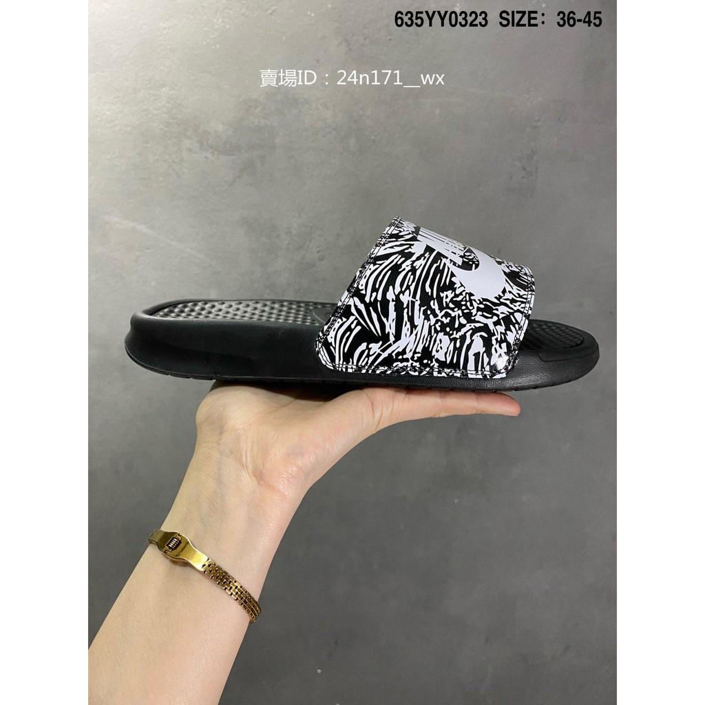 (TD)  耐吉Nike Air Max Camden Slide Anthracit運動休閒男女跑步慢跑籃球鞋261