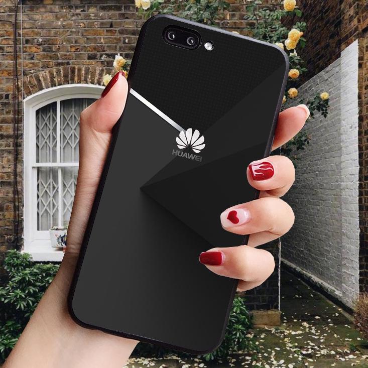 現貨 Sony X 特價 XA2 客製化 XA2 Plus 防摔殼 XA2 ULTRA 手機殼 軟殼 空壓殼