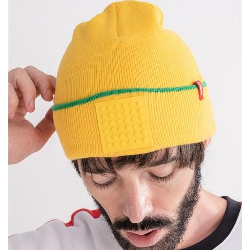 正版LEVIS X LEGO帽子 正版LEVIS X LEGO LEVIS帽子 LEGO聯名款