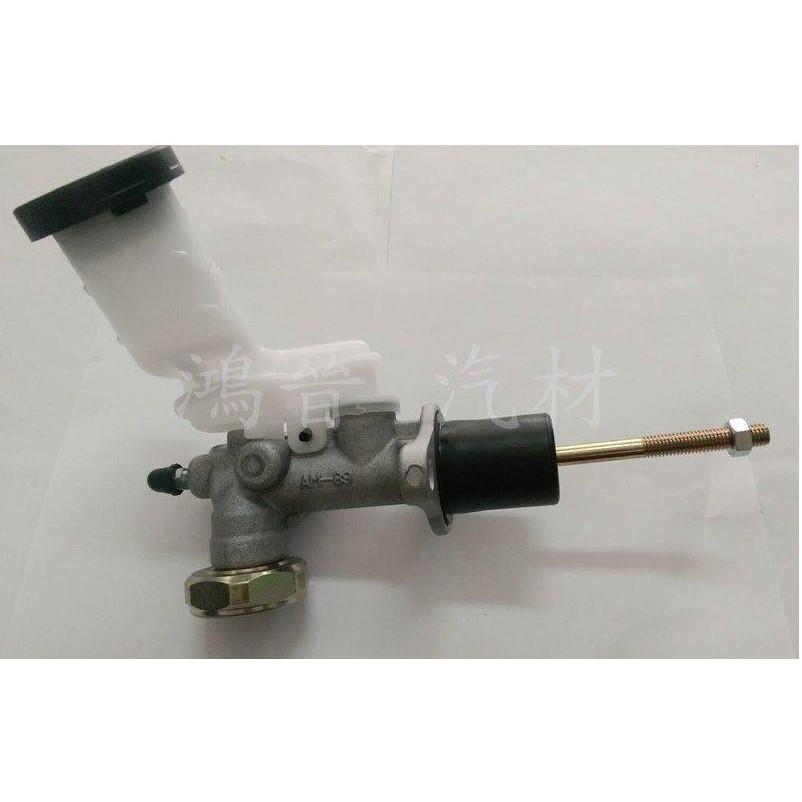 ※鴻晉汽材※ 速霸陸 IMPREZA GC8 GF8離合器總邦.離合器總泵 分泵全新品 外銷件!