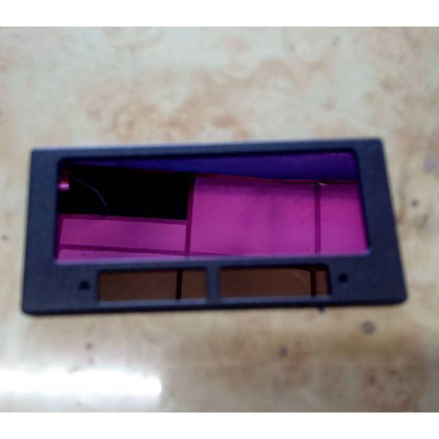手持電焊面罩變色鏡片 保護眼睛 五金 焊接鏡片 太陽能變色片