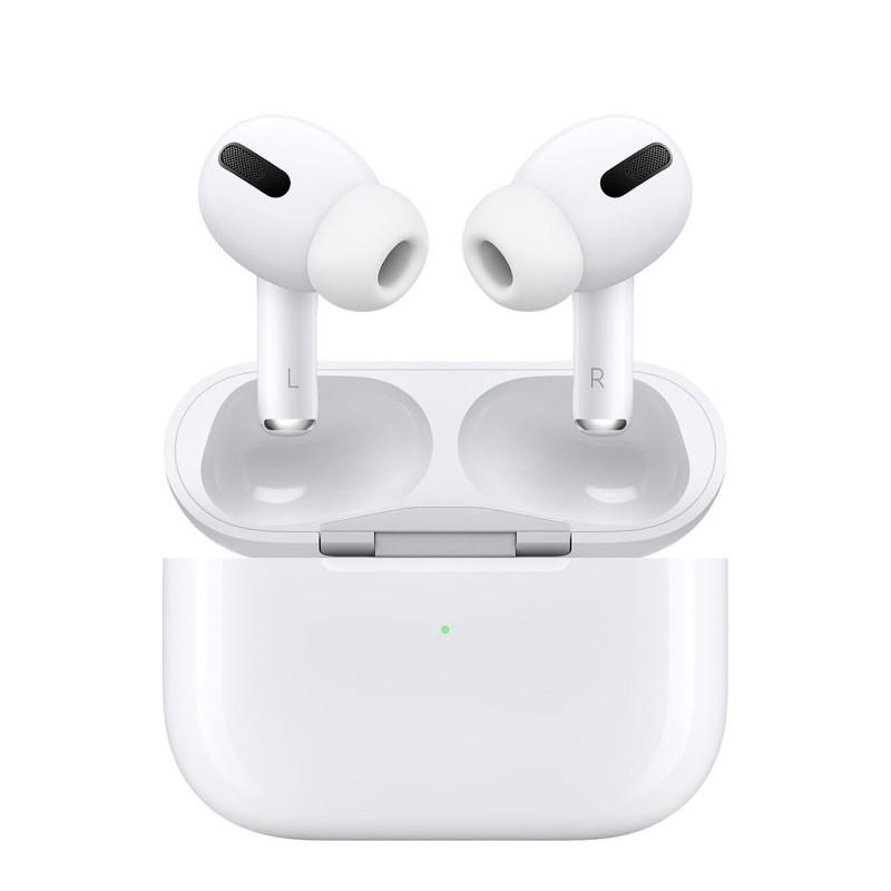 代購全新 AirPods Pro 藍牙耳機 有序號 安心購買