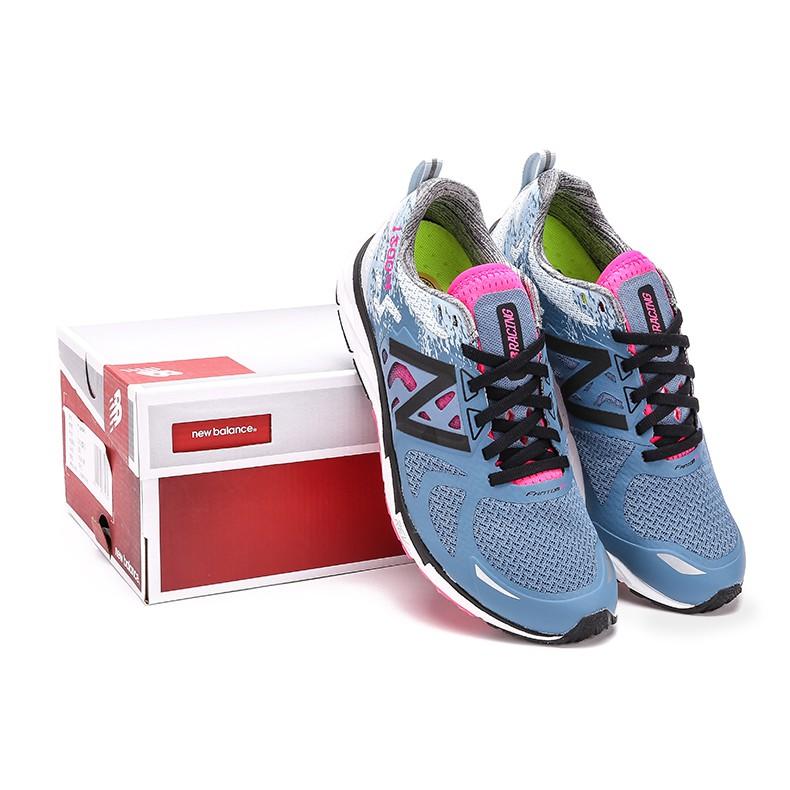 現貨 iShoes正品 New Balance 1500 女鞋 寬楦 藍 網布 輕量 健身 慢跑鞋 W1500GP3 D