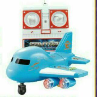 遙控飛機  Q版波音747、好奇聲光遙控工程車、好奇酷炫遙控跑車  【遙控飛機、遙控工程車、遙控跑車】 南投縣