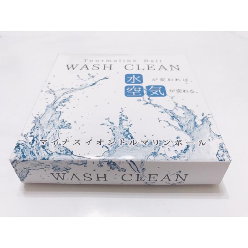 日本光伸Wash Clean水空氣 水妙精 攜帶式淨水器 淨水片 除異味