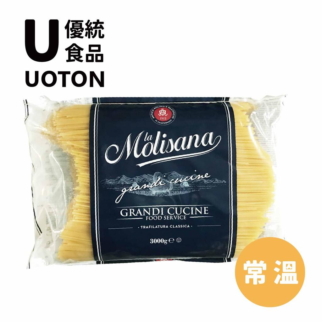 [優統食品]義大利直麵14 1.97mm-3kg/包