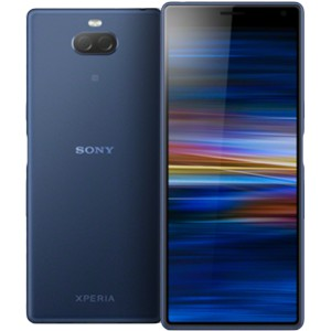 二手(中古) Sony Xperia 10 Plus i4293