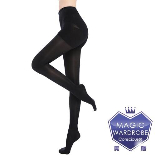 [ 買二送一 ] 魔莉絲萊卡200丹 萊卡材質褲襪(三雙,數量下1)透膚亮面 壓力襪瘦腿襪醫療襪機能襪靜脈曲張襪