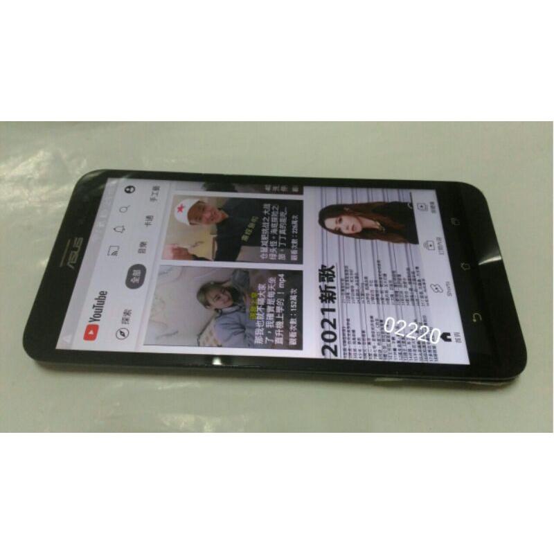 ASUS32G手機(安卓6.0.1),華碩手機,二手手機,中古手機,手機空機~ASUS手機~支援4G功能正常