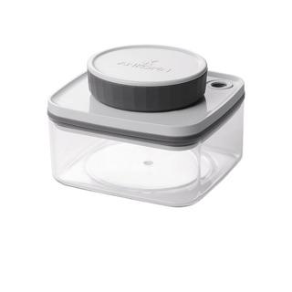 全新 Ankomn Turn-n-Seal真空保鮮盒-透明300ml 新北市