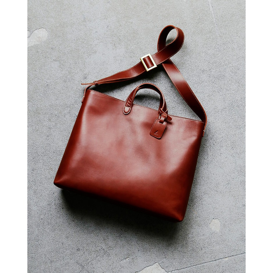 84f925500729 土屋鞄製造所- 人氣推薦商品價格與折扣優惠- , 2019年3月|蝦皮購物台灣