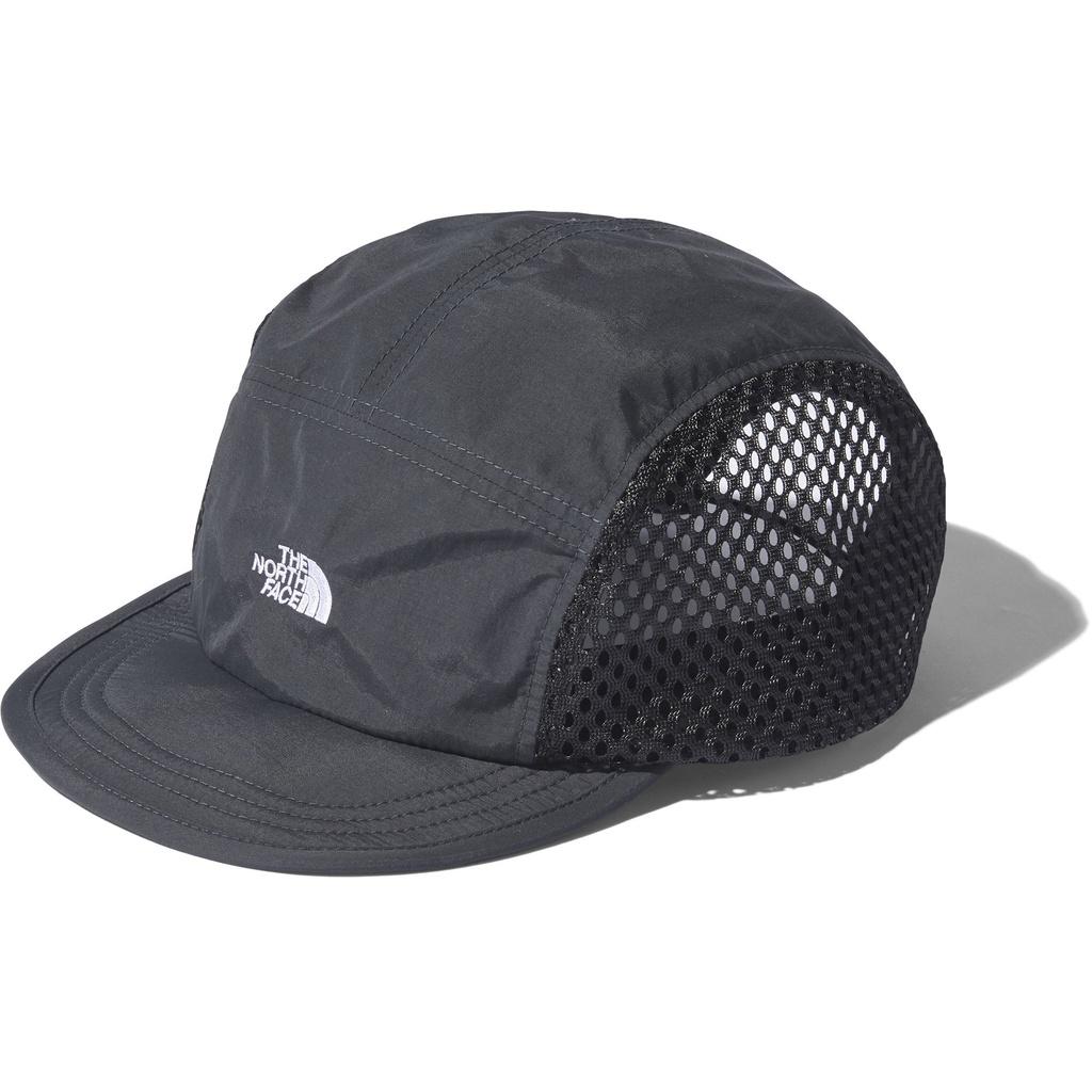 [ HUGE ]中原商圈 THE NORTH FACE  Free Run Cap 五分割 帽子 老帽 鴨舌帽