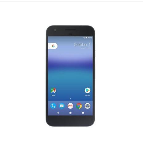 谷歌pixel Google/谷歌 pixel 1福利機美版原裝正品pixel3 4 4G手機谷歌一代