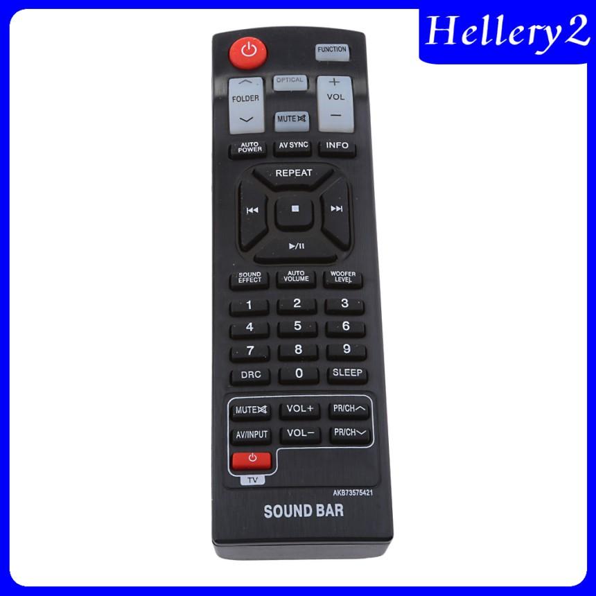 [Hellery2] Lg Sound Bar Nb4532B, Nb4540, Nb4543, Nb5540 的 Ak
