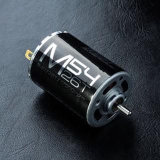 創億RC MST CMX M54-26T 碳刷馬達 601010 MD08 MC18 臺中市