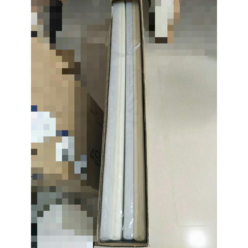 全新現貨韓國Caraz 地墊[200x140x4cm]