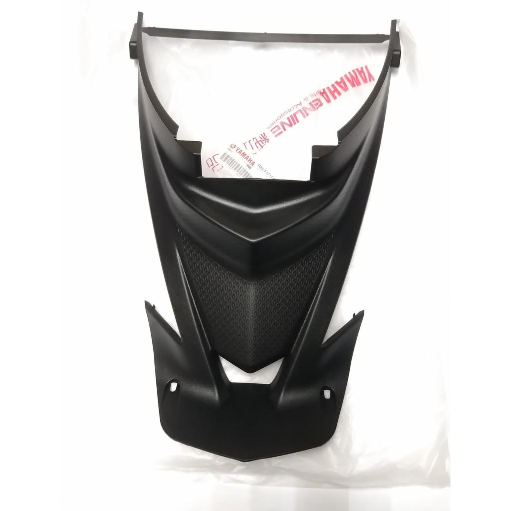 YAMAHA 山葉 原廠 勁戰 三代 125 胸蓋 前胸蓋 小胸蓋