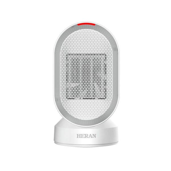 全新含運 禾聯 HERAN 陶瓷式 電暖爐 電暖器 HPH-06DH010 自動擺頭 三秒速熱 可切換冷風