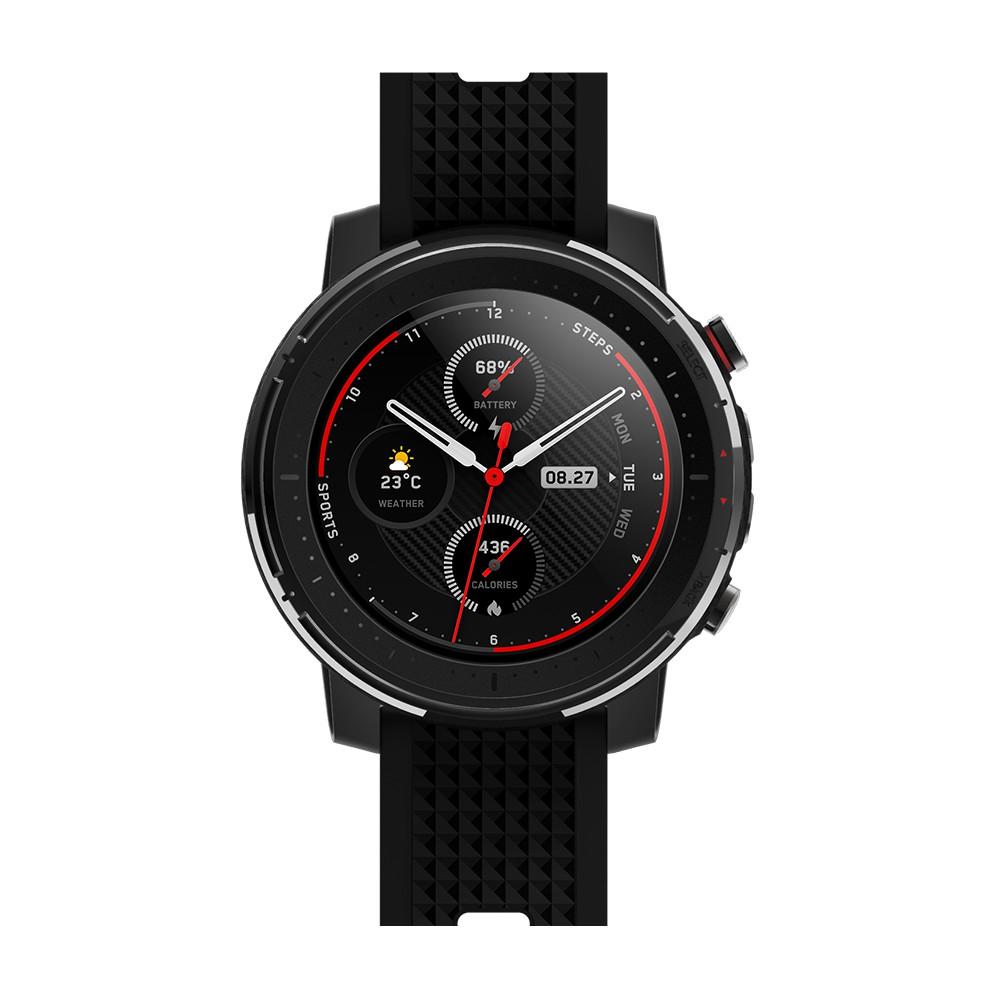 【Amazfit華米】米動手錶Stratos 3智能運動心率智慧手錶