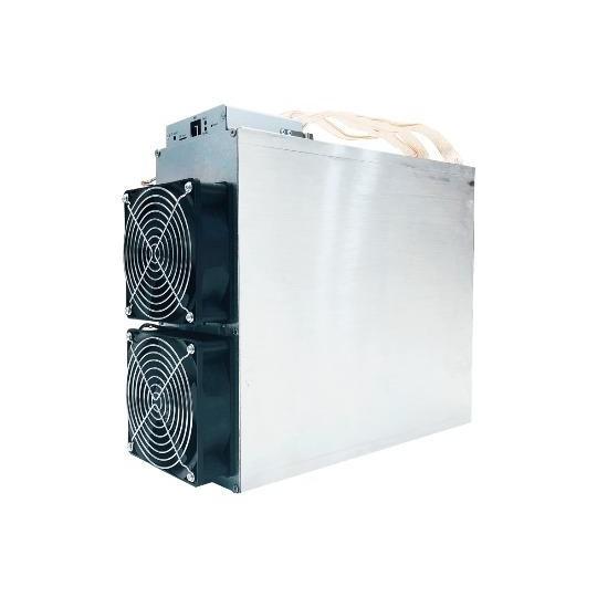 二手 螞蟻ETC礦機E3 180M 整組套件  含電源