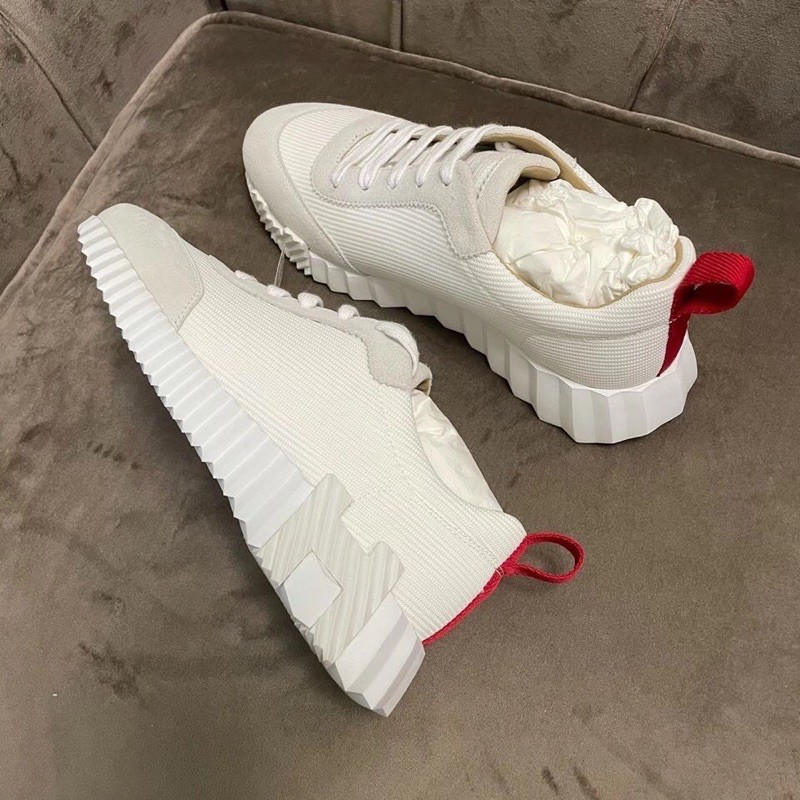 【Fl.shop】🔥大爆款 Hermes 愛馬仕運動鞋 39碼
