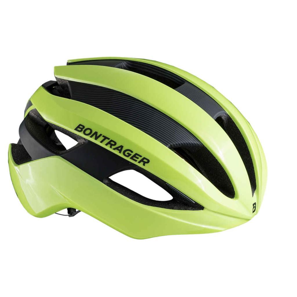 《歐瑟運動休閒館》Bontrager Velocis MIPS 歐規版型 安全帽