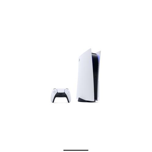 PS5大禮包 一主機四遊戲 7/15現貨面
