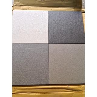 進口30*30板岩石地磚 可貼浴室 陽台 廚房地板 一級品 品質保證 新北市