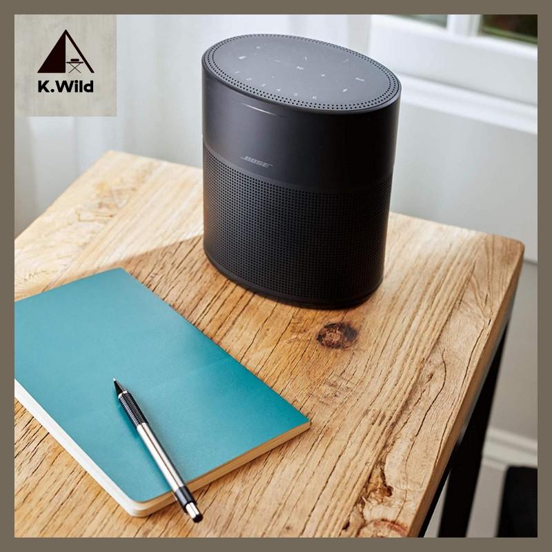 Bose Home speaker 300 美國公司貨 智能藍芽喇叭 google Alexa 好事多同款 可串連APP