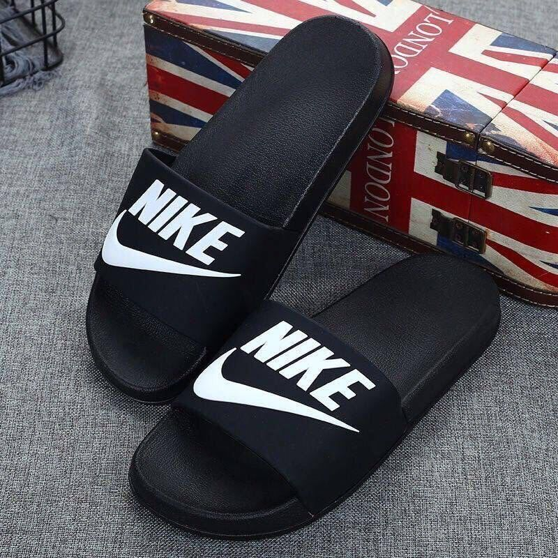 【防滑 高質量 男拖鞋】拖鞋男夏韓版潮流一字拖鞋室內外穿拖鞋