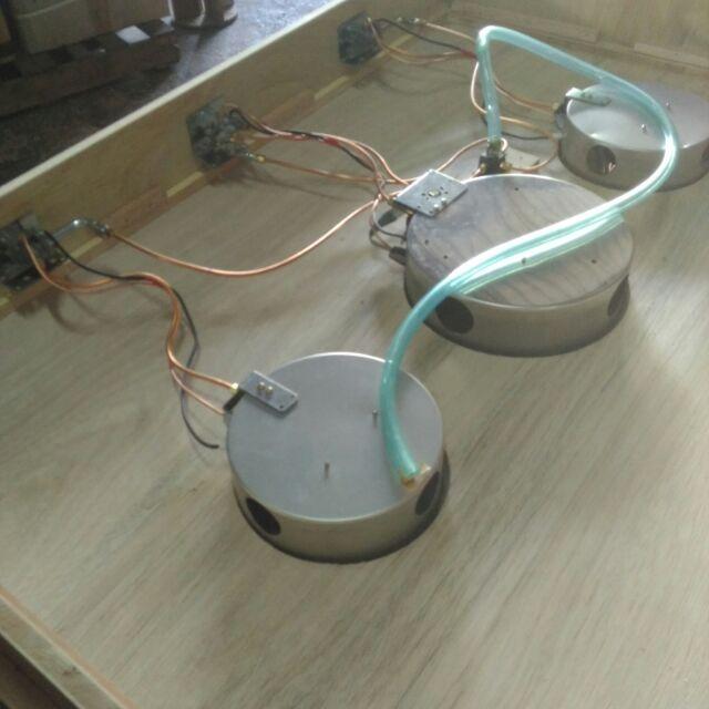 瓦斯爐桌  火鍋桌 工廠直營 專業設備