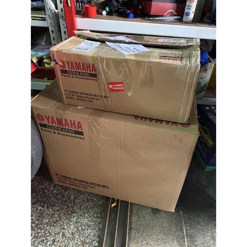 賣「全新原廠多項零件」Yamaha.FZ-S150.V2.0.FZS