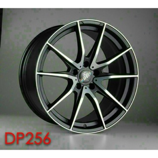 類RAYS 19吋5孔108黑車面鋁圈 其他尺寸歡迎洽詢 價格標示88非實際售價 洽詢優惠中