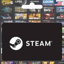 波谷商店 阿根廷ARS 俄羅斯py6 巴西 土耳其 全球Steam爭氣卡 錢包禮物卡代碼 蒸氣卡錢包儲值碼 電子錢包點數