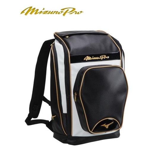 MIZUNO 美津濃 PRO 後背包 球具袋 棒球 壘球 球袋 背袋 運動背包 裝備袋 球具袋 棒球裝背袋 壘球裝備袋