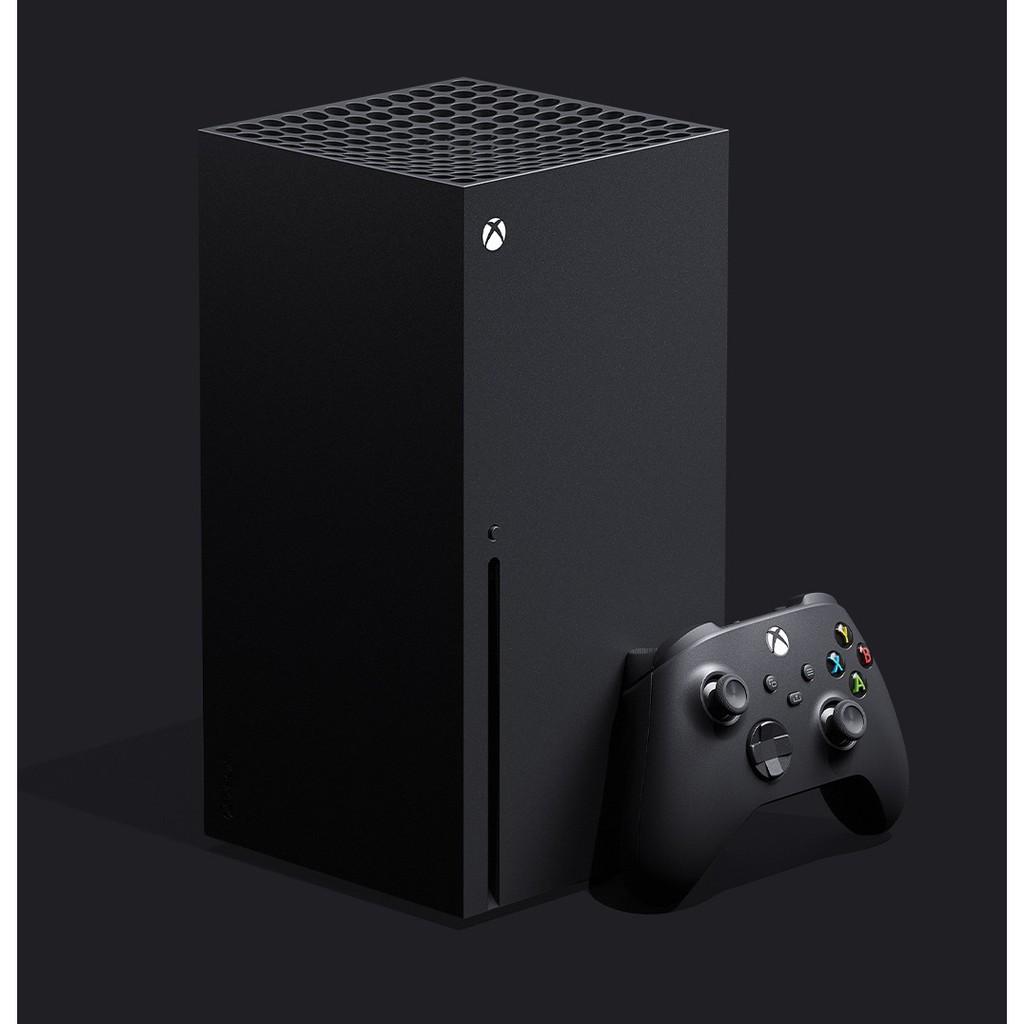 Xbox Series X 主機 發售日 2020-11-30