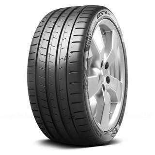 【優質輪胎】KUHMO PS91全新胎_275/ 40/ 19_韓國製(PSS CSC5 PZERO PS2)三重區 新北市