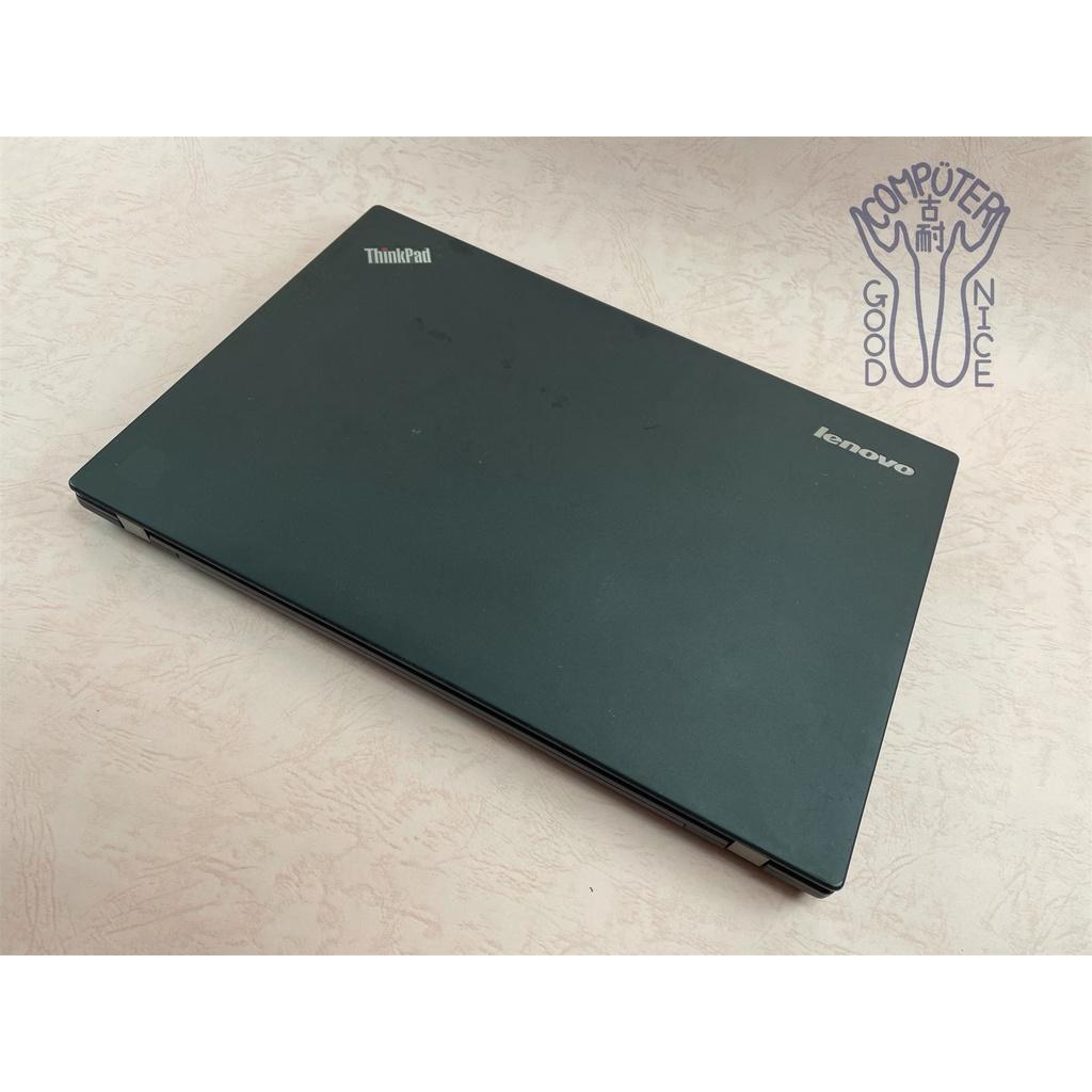 Good&Nice筆電 lenovo 原IBM軍規  X250 i5 240SSD 二手高階商務筆電 WIN10 12吋