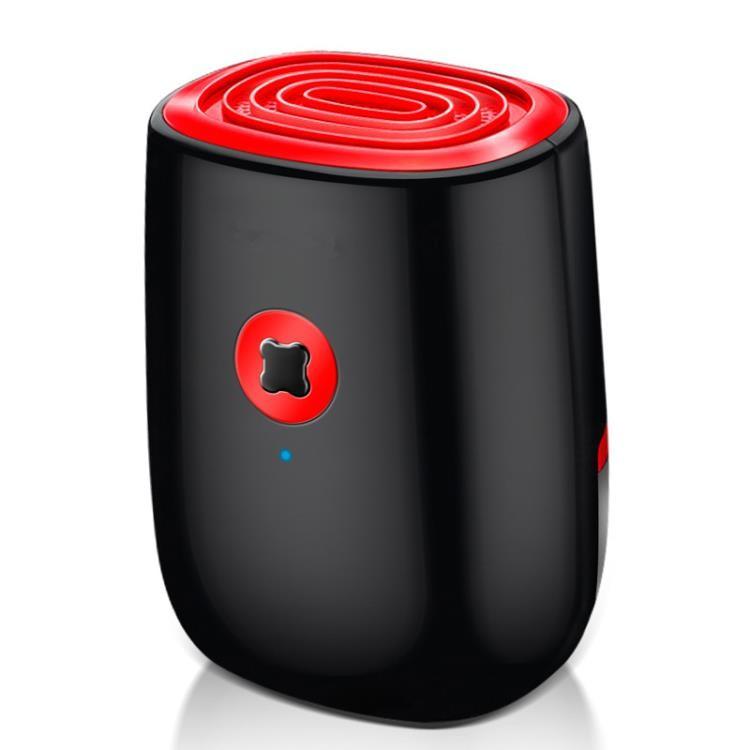(滿千減百促銷)除濕機房間祛濕器室內潮濕器迷你除濕機家用小型臥室靜音抽濕機空氣干燥 免運