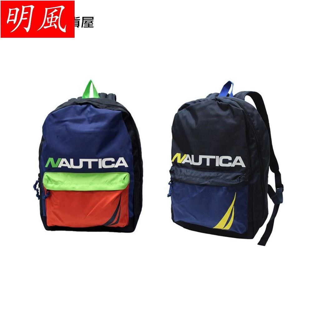 現貨日本直送 NAUTICA 後背包/ 日用後背包■NTCA J-CLASS CLR